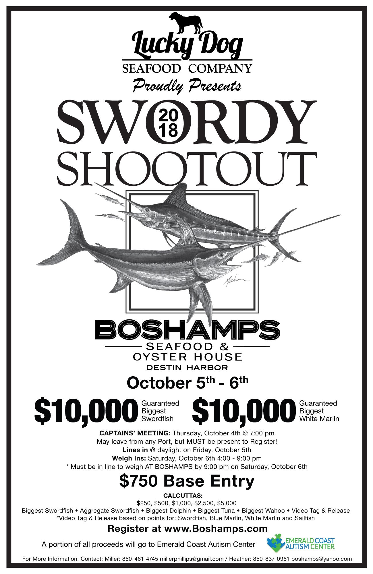 2018-SWORDY-Shootout-Boshamps-Destin-FL.png