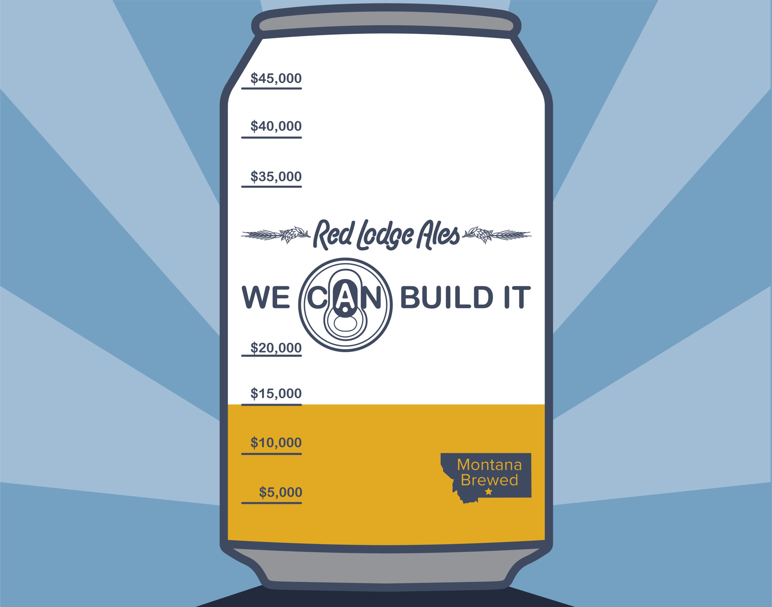 FilltheCan_fill2_textoutline_online-01.png
