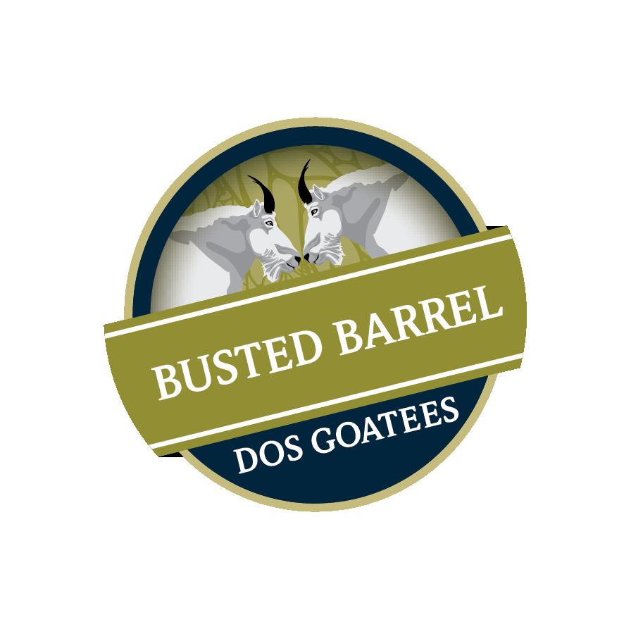 Dos Goatees_BustedBarrel-01.png