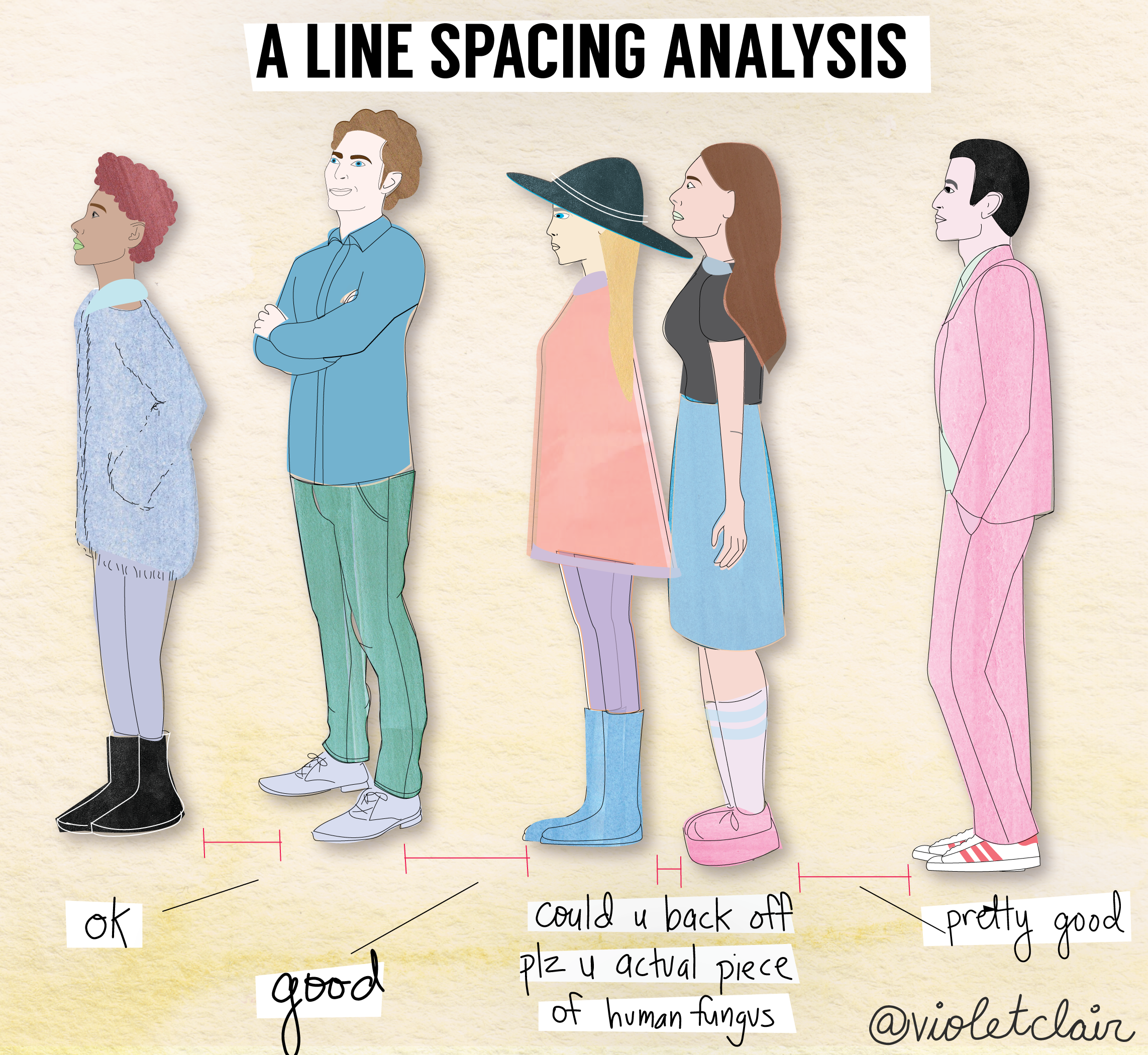 line analysis-01.png