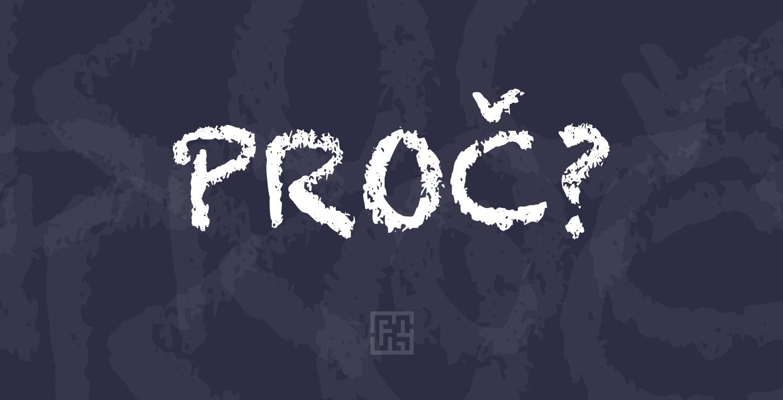 Proc.png