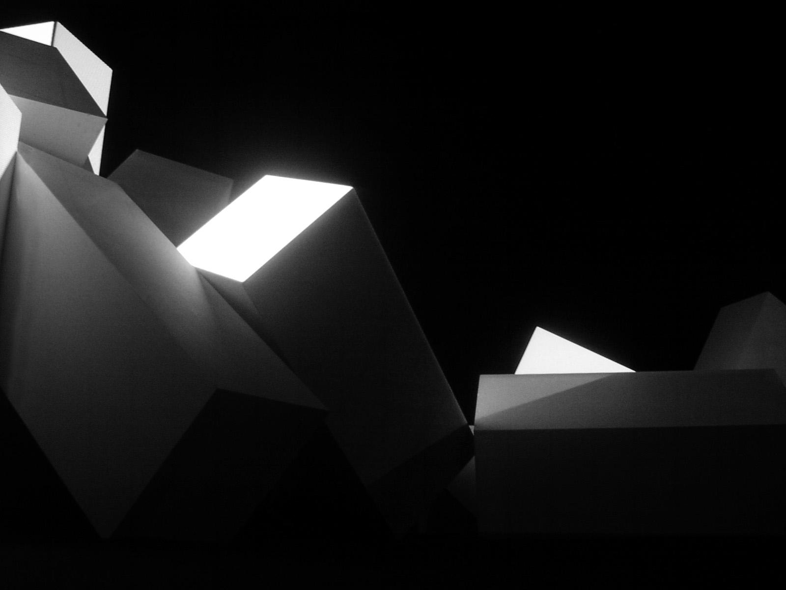AntiVJ-light-sculpture-Paysages-Electroniques2008-2.jpg