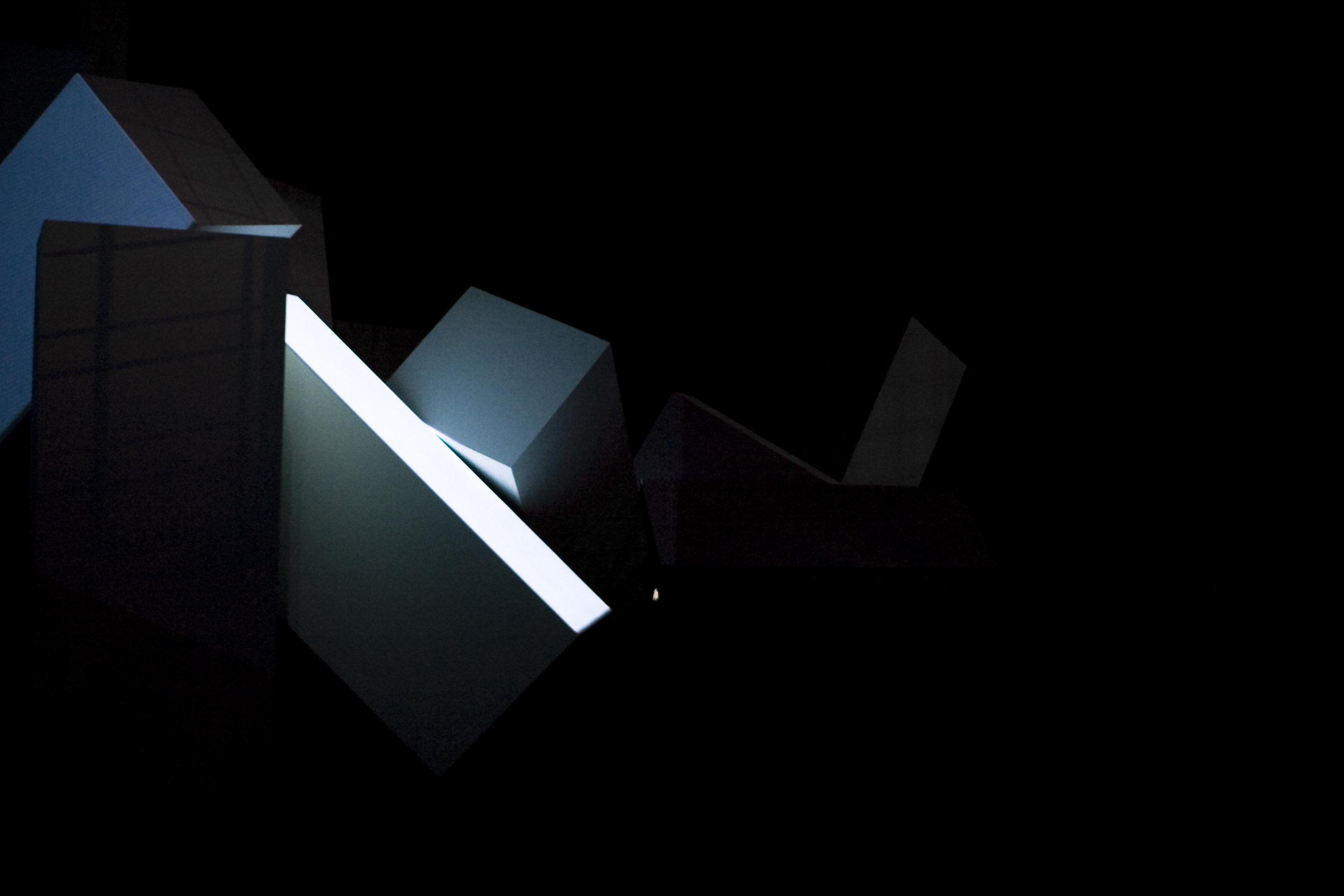 AntiVJ-light-sculpture-Paysages-Electroniques2008-3.jpg