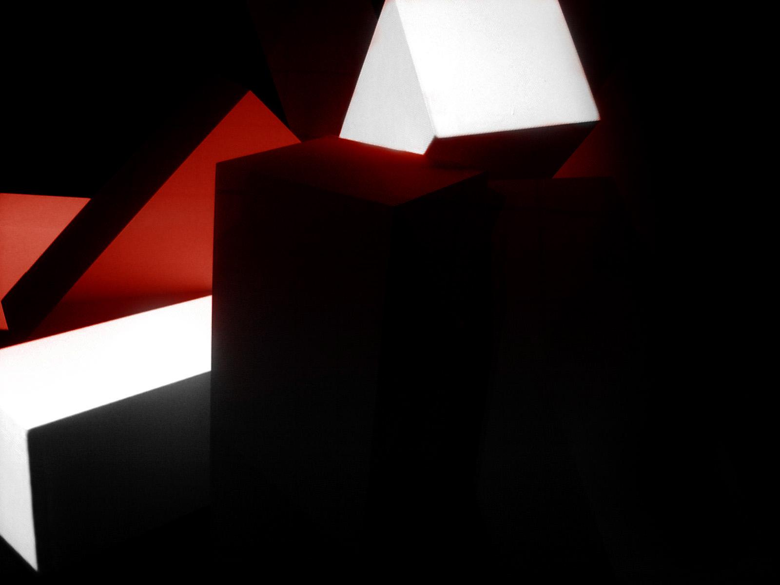 AntiVJ-light-sculpture-Paysages-Electroniques2008.jpg