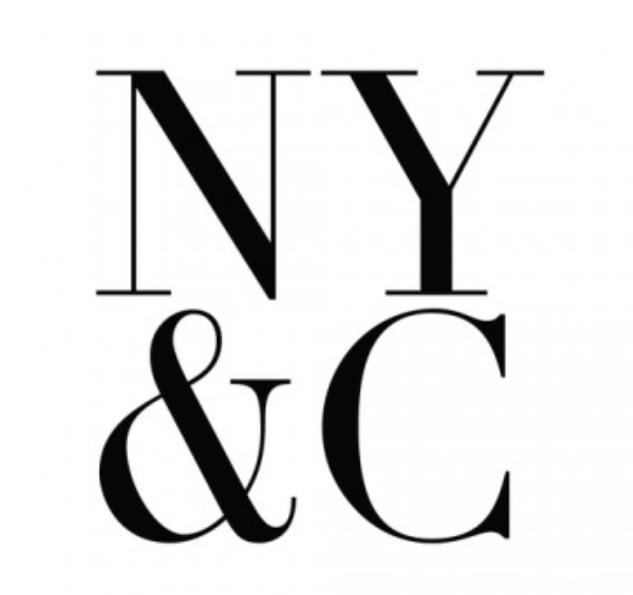 Lerner Shops gets a new name New York & Company (NY&C)