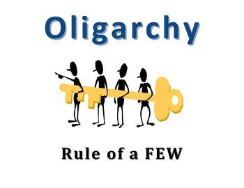 oligarchyimage.jpg
