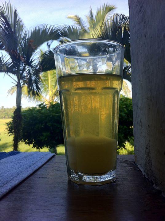 Proper kidney filtration.JPG