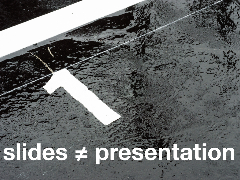 Presentationist Workshop.002.jpeg