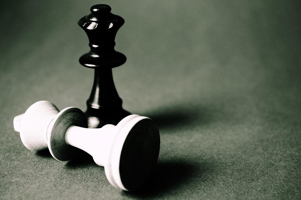 board-game-1846400_960_720.jpg