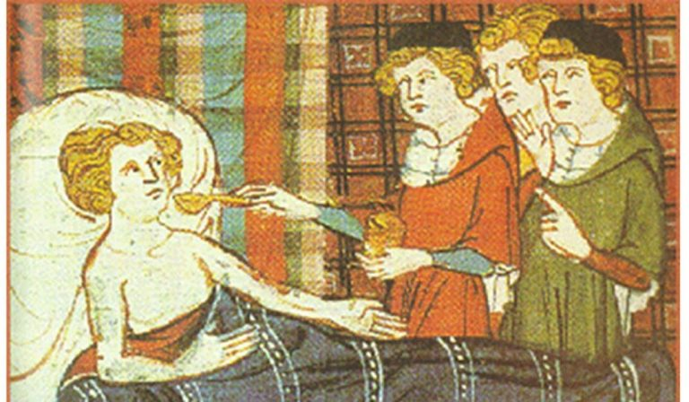 022519-46-History-Medieval-Middle-Ages-Health-Medicine-Disease-768x448.jpg
