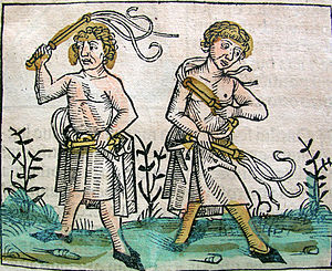 300px-Nuremberg_chronicles_-_Flagellants_(CCXVr).jpg