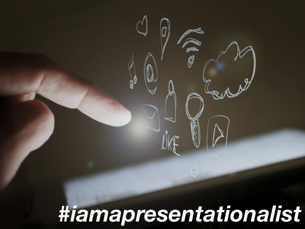 Presentationist Workshop1.001.jpeg
