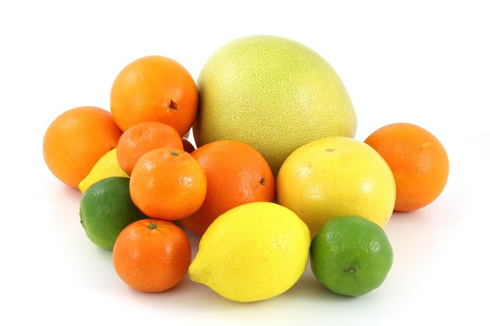 fruit-15408_960_720.jpg