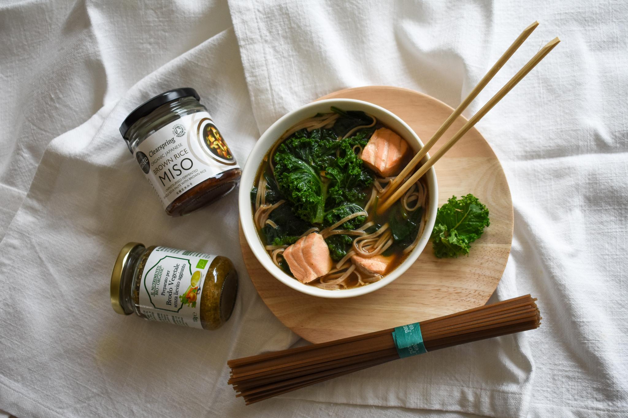 easy-quick-miso-soup