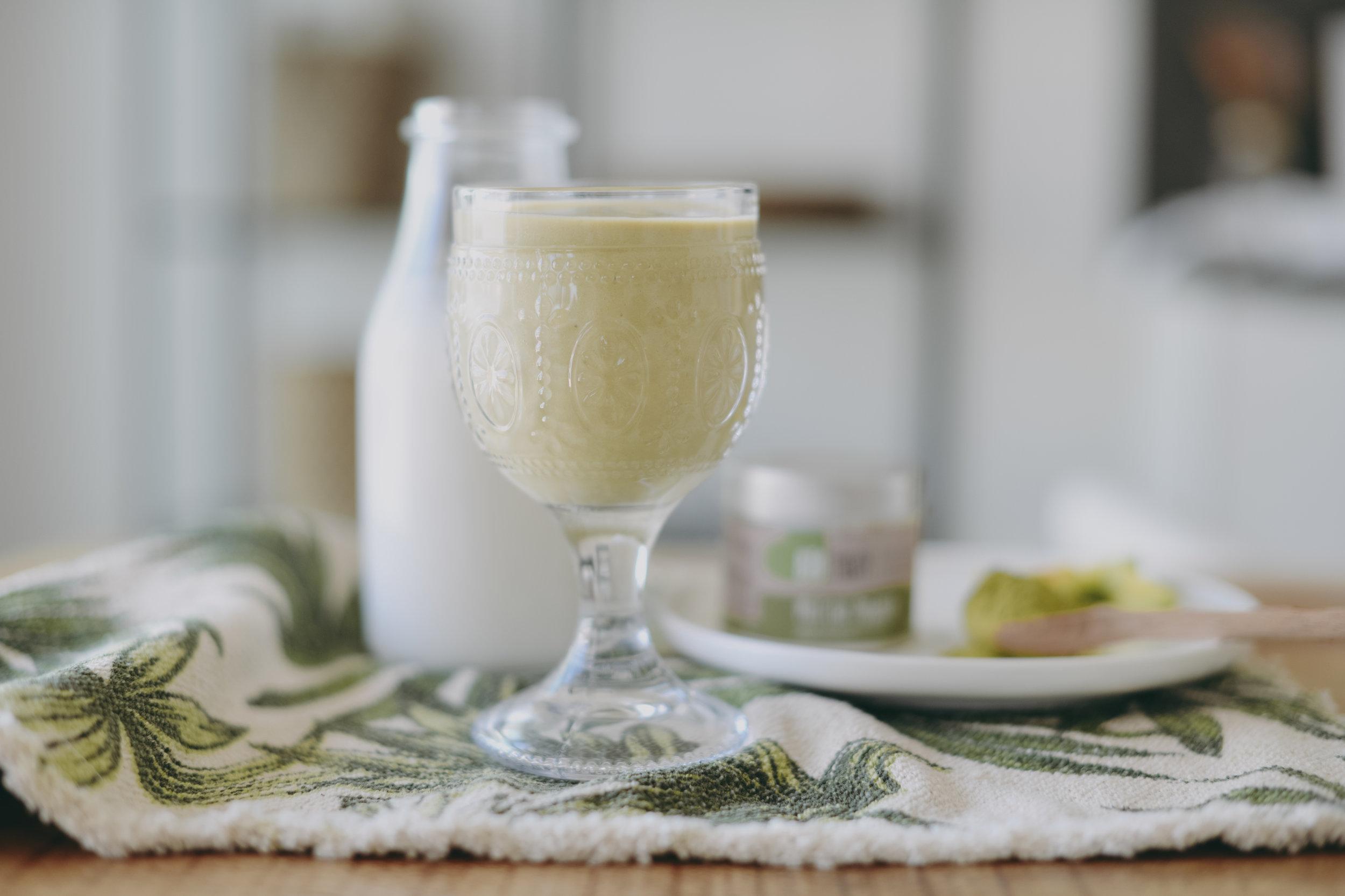 Avocado-smoothie.JPG