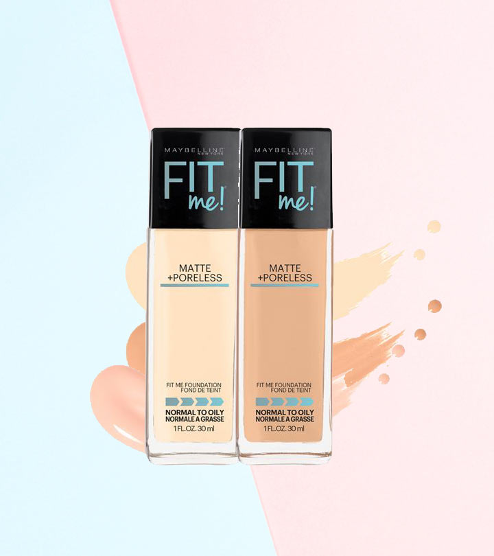 Maybelline-Fit-Me-Matte-And-Poreless-Foundation-Review-2.jpg
