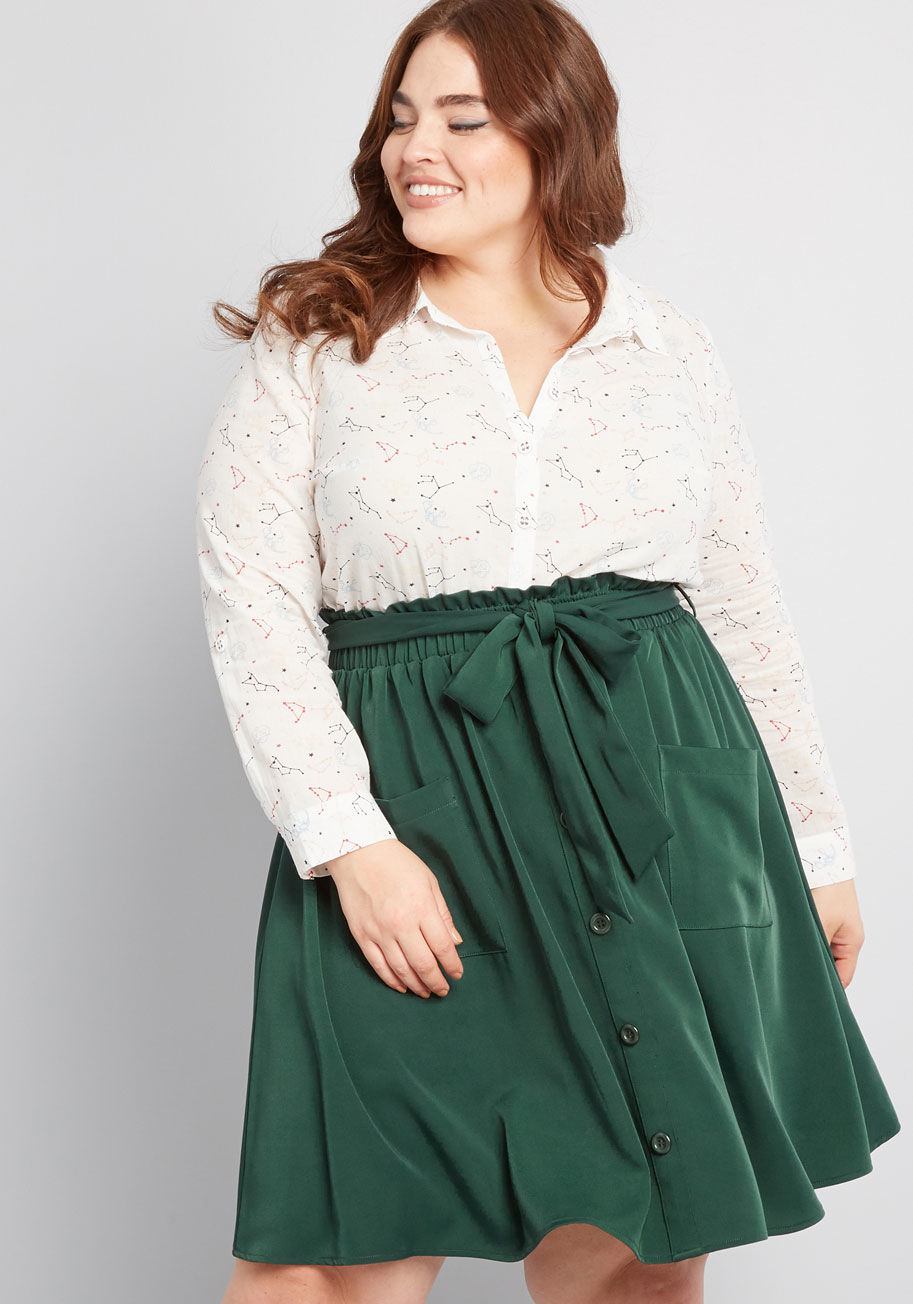 10107762_adored_details_a-line_skirt_green_MAIN.jpg