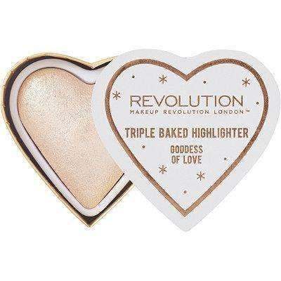 makeup-revolution-blushing-hearts-highlighter-goddess-of-love_spo.jpg