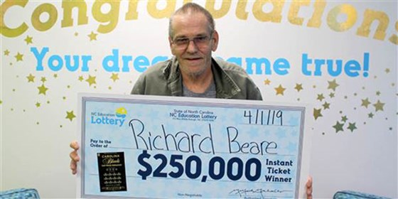 man-with-stage-4-cancer-wins-lottery-today-main-190402_7c5fb004b4c37840c48d3d9037ea02d7.fit-560w.jpg
