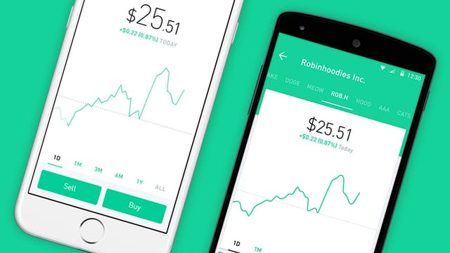 robinhood-new-feature.jpg