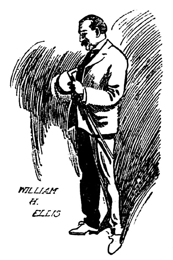 Palestine (TX) Daily Herald, July 9, 1904