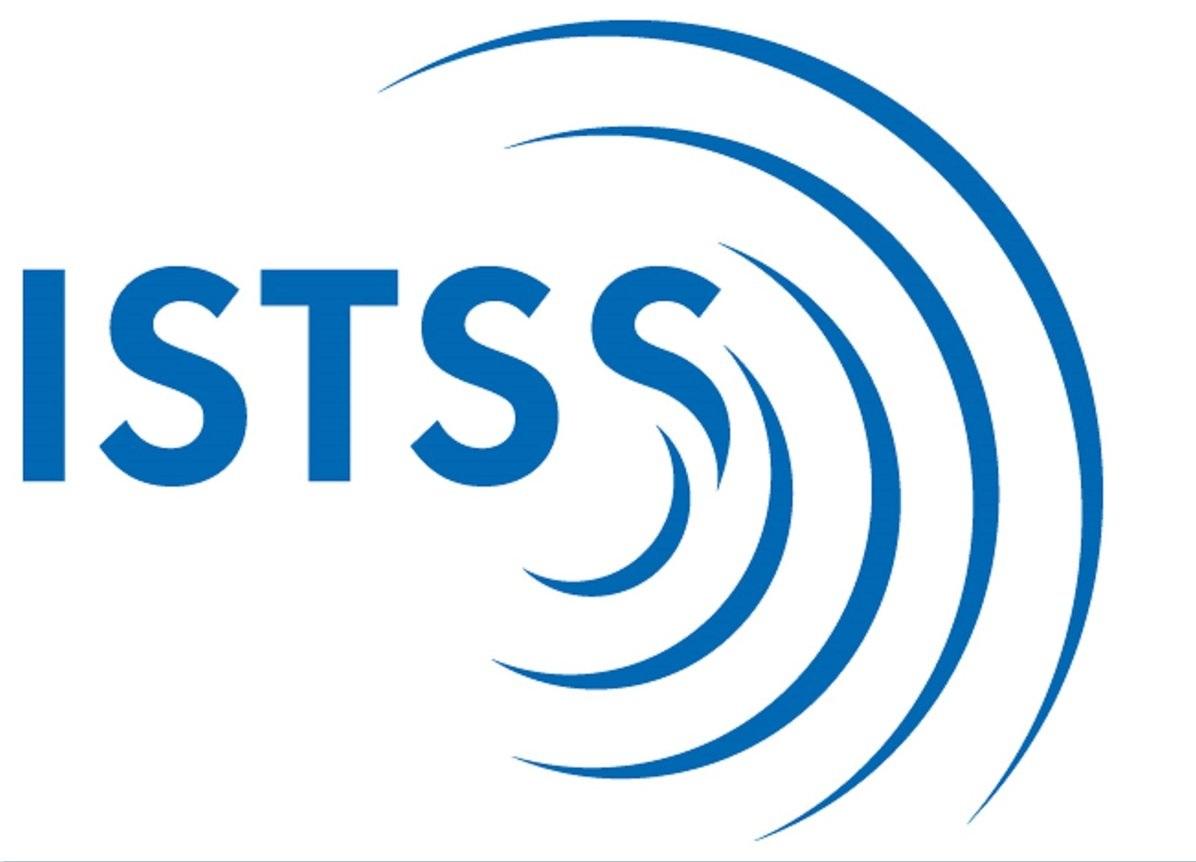 istss+new.jpg