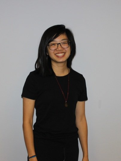 Stephanie Wu - Research Assistant, Medical Student, NYU; BA in Visual Arts, Duke UniversityTeams: TET, EMPOWER ClinicI am interested in trauma studies, mental health, and women's health. Having conducted research on the media and visual culture of trauma back in college, I joined the Empower Lab to further explore my interest in the field.