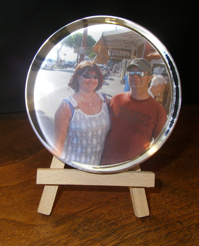 1EASEL ROUND GLASS.jpg
