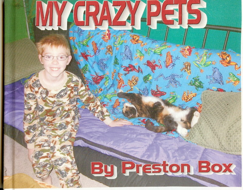 1CANVAS PETS COVER.jpg