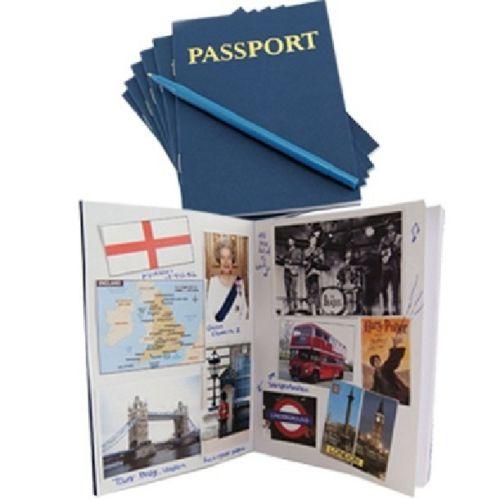 PASSPORT SAMPLE.jpg