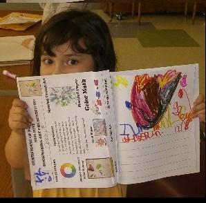 AUMSVILLE ARTISTS IN SCHOOL JOSIE.jpg