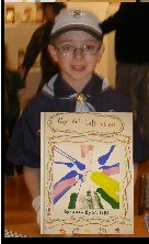 AUMSVILLE ARTISTS IN SCHOOL HOME PAGE SCOUT.jpg