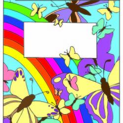 BUTTERFLIES SAMPLE.jpg