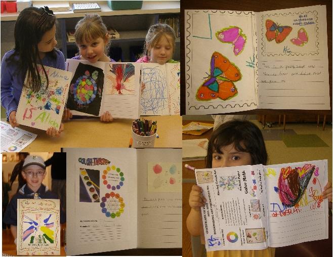 ARTISTS IN SCHOOL 659.jpg
