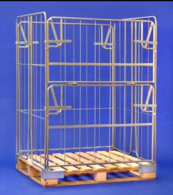 Metallinen lavakaulushäkki.PNG