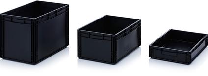 ESD-laatikot.jpg