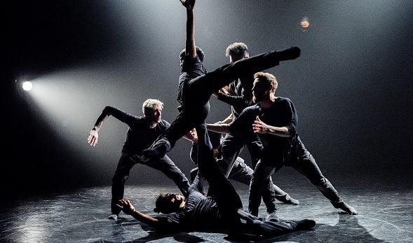 Wen Wei Dance - For Tix.jpg