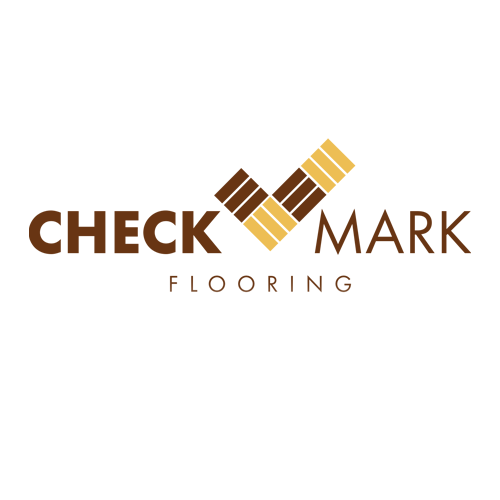 check-mark-flooring-202-creative-design-web-branding-photography-bucks-county-pa-new-jersey-agency-video-production-photography-branded