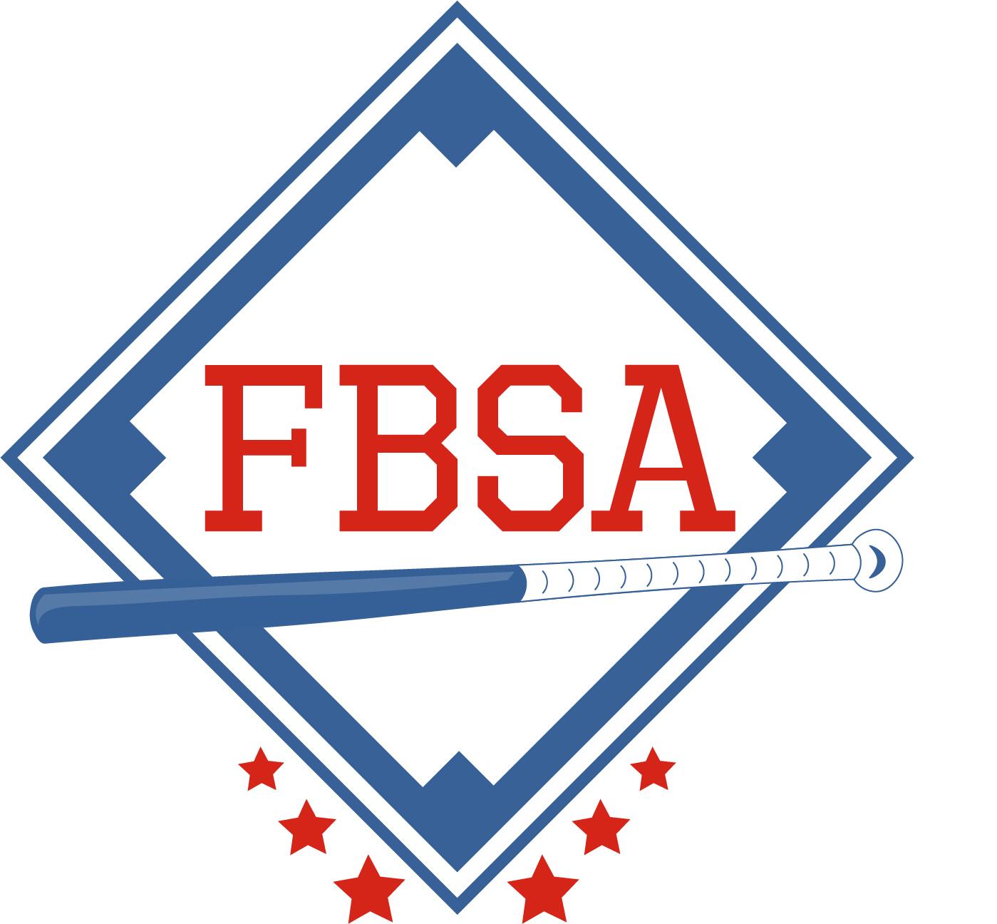 flemington-baseball-softball-academy-training-nj-jays-202-creative-47-maple-ave-5.jpg