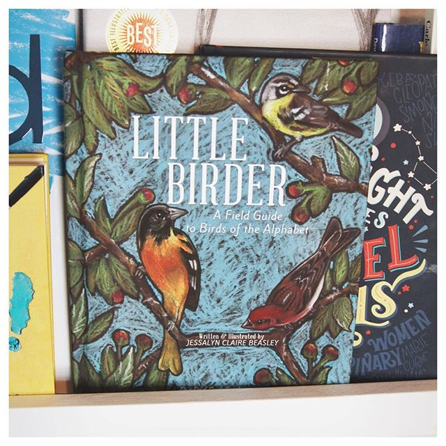 Today is the last day to enter the Children's Book Week Giveaway to win a free copy of Little Birder for your bookshelf.  See Tuesday's post for giveaway rules and to enter! The winner will be announced tomorrow.  #childrensbookweek #childrensbook #littlebirder #naturebook #childrensliterature #waldorfhomeschool #indieauthor #indiekidsbooks #natureclassroom #letthembewild #homeschoolers #homeschoolbook #homeschoolideas #childrensliteracy #charlottemason #learnfromnature #homeschoolmama #hiphomeschoolmoms