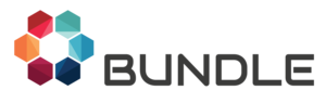 bundle+transparent.png
