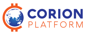 corion+logo2.png