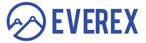 everex+logo.png