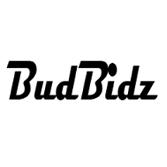 budbidz.jpg