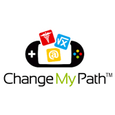 changemypath.jpg