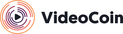 videocoin.png