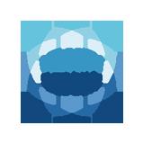 Velocity_ledger_logo.png