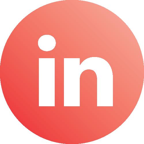 Beyond-SocialIcons-LinkedIn.png