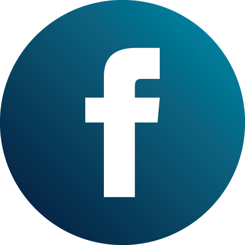 Beyond-SocialIcons-Facebook.png