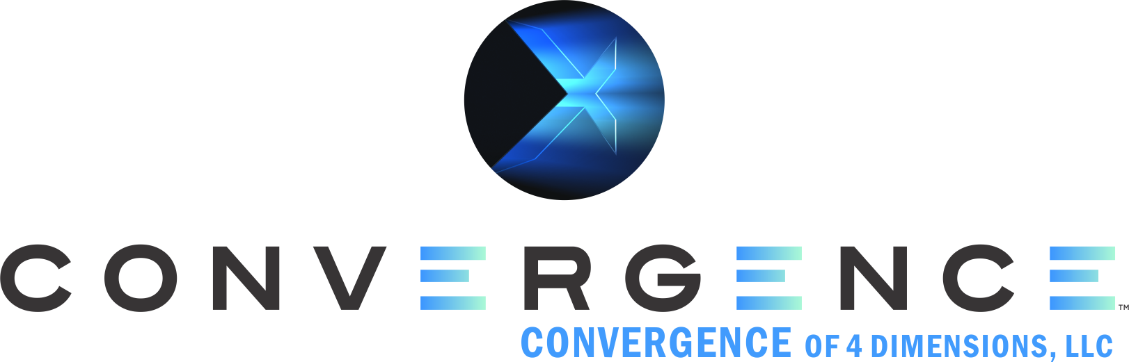 Convergence icon stack tm.png
